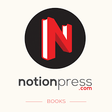 Notion Press India
